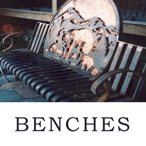 300X300_BENCHES
