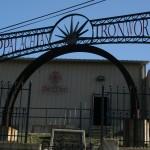 App Ironworks-Kingsport 027
