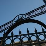 App Ironworks-Kingsport 034