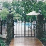 Gates_garden
