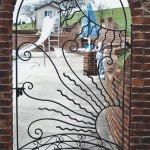 Gates_garden01