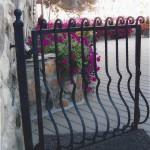 Gates_garden02
