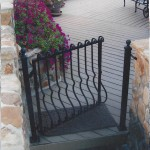 Gates_garden03