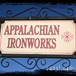 app_IronworksSign