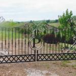 entry_gates03