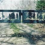 entry_gates04