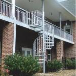 exterior railing01