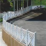 exterior railing02