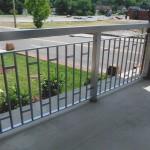 exterior railing03