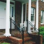 exterior railing04