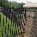 exterior_fencing