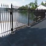 exterior_fencing01
