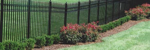 exterior_fencing02