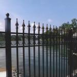 exterior_fencing03