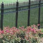 exterior_fencing04