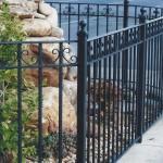 exterior_fencing05