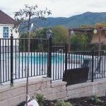 exterior_fencing06