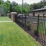 exterior_fencing07