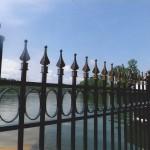 exterior_fencing08