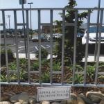exterior_railing