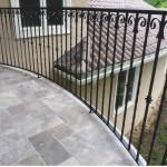 interior_railing