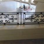 interior_railing01