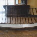 interior_railing02