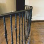 interior_railing03