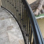 interior_railing04