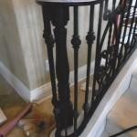 interior_railing05
