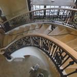 interior_railing06