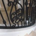 interior_railing07