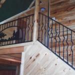 interior_railing08