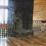 interior_railing09