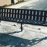 specialty_benches05