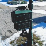 specialty_mailboxes
