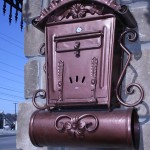 specialty_mailboxes01