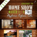 The 2014 Home Show